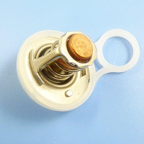 motore-refrigerante-termostato-alloggiamento-e-guarnizione-11-53-1-485-847-e-53010552-aa-per-mini-co
