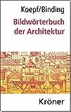 ISBN 3520194058
