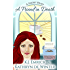 A Friend in Death: A Short Read (A Moonlight Bay Psychic Mystery  Book 1)