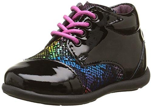 Mod8 Lou, Chaussures Premiers Pas Bébé Fille