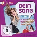 Dein Song 2011