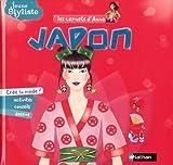 Image de Japon