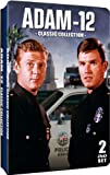 Adam 12: Season Three [DVD] [Region 1] [US Import] [NTSC]