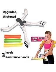 Wonder Arms, EBUY equipo de Fitness para brazo artículo de fitness para el cuerpo superior