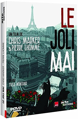 le-joli-mai-a-film-by-chris-marker-and-pierre-lhomme-dvd