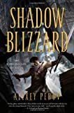 Shadow Blizzard (Chronicles of Siala)