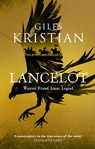 Lancelot -