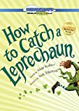 HT CATCH A LEPRECHAUN        D (How to Catch...)
