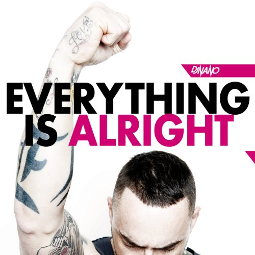 Everything Is Alright (feat. Fashion Beat Team) -