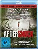 Aftershock [Blu-ray] - Jingchu Zhang, Yi-Ching Lu, Daoming Chen