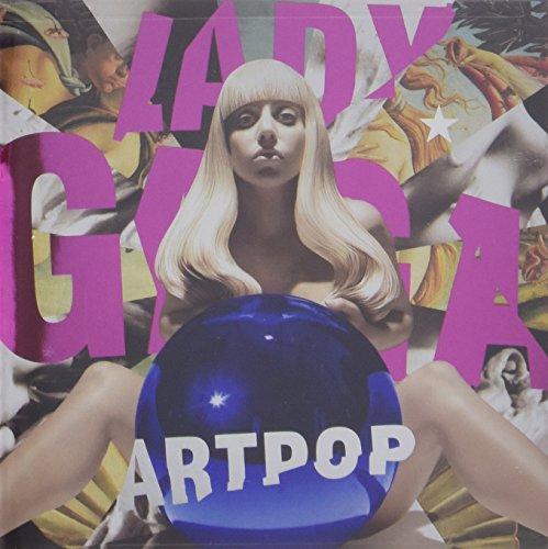 artpop-cd-2-bonus-2013-us-import-walmart-exclusive-version