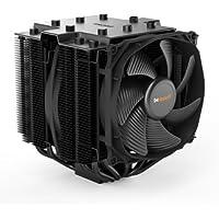 be quiet! BK022 Ventilateur de Processeur