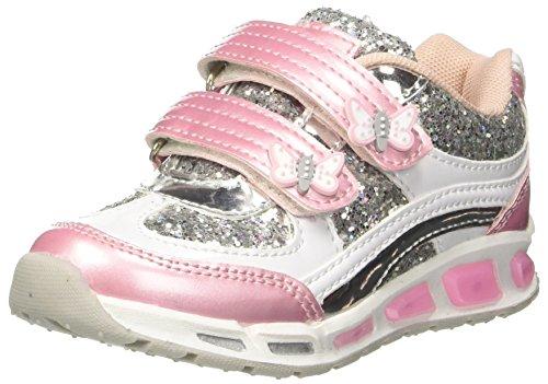 BATA-2215181-Sneakers-Bimba