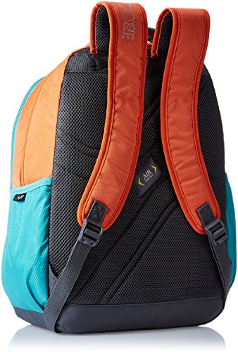 Skybags-Helix-295-Ltrs-Orange-Casual-Backpack-BPHELFS1OBG