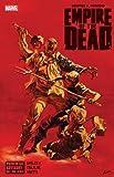 George Romero's Empire Of The Dead