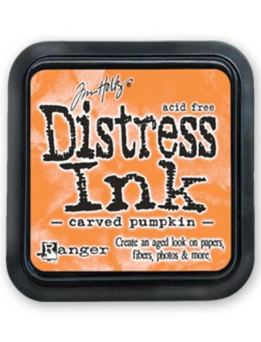 ranger-october-distress-ink-pad-carved-pumpkin
