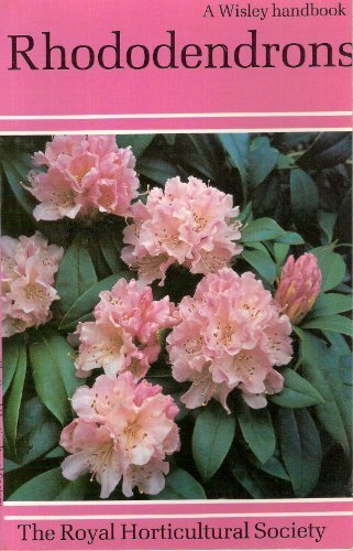 rhododendrons-wisley-handbooks