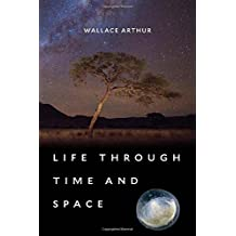Life Through Time and Space