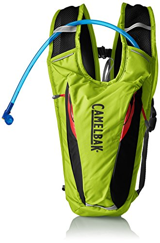 camelbak-dart-sac-dhydratation-lime-punch-charcoal-3-l