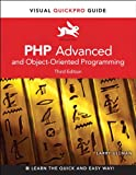 Image de PHP Advanced and Object-Oriented Programming: Visual QuickPro Guide
