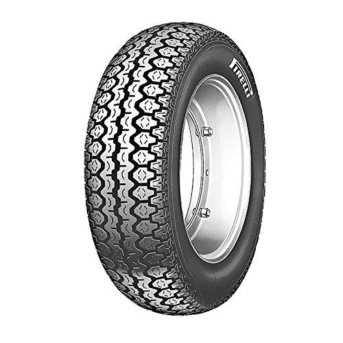 pneumatici-pirelli-sc-30-350-10-51j-anteriore-posteriore-scooter-standard-gomme-moto-e-scooter