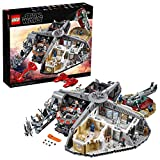 LEGO Star Wars 21315 Verrat in Cloud City