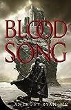 Le Seigneur de la Tour - Bloodsong T02