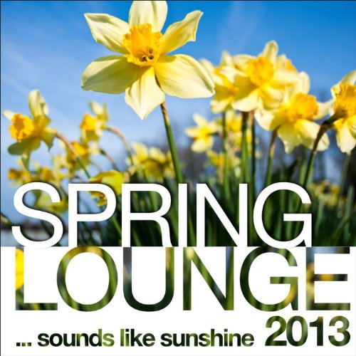 Spring Lounge 2013 (Sounds Lik...