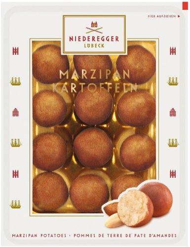 niederegger-marzipan-kartoffeln4er-pack-4x-100-g