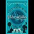 The Executioner's Heart: A Newbury & Hobbes Investigation (Newbury & Hobbes Investigation Book 4)