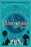 The Executioner's Heart: A Newbury & Hobbes Investigation von George Mann