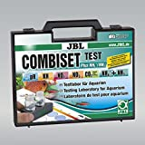 JBL Combiset Plus NH4 Testkoffer