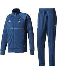 Adidas Pes Trainingsanzug, Juventus Turin, Herren