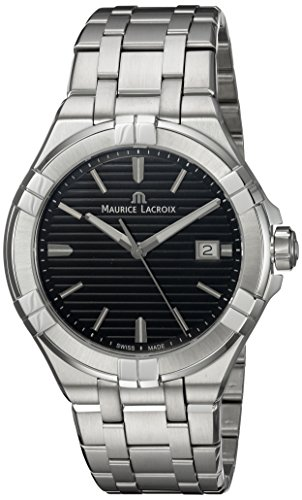 Maurice Lacroix AI1008-SS002-331-1