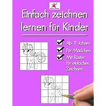 Suchergebnis Auf Amazon De Fur Zeichnen Lernen Eltern Kinder