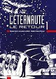 LŽéternaute - Le retour