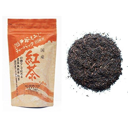 tokyo-matcha-selection-tea-naturalitea-setoya-momiji-teabags-3g-011oz-20bags-japanese-black-teabag-s