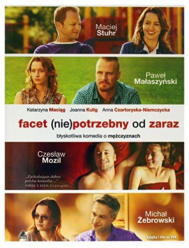 facet-niepotrzebny-od-zaraz-dvd-region-2-english-subtitles