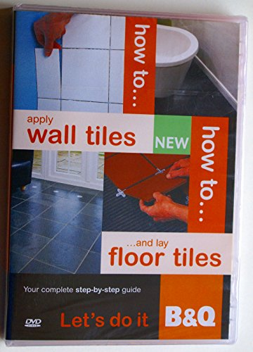 bq-how-to-apply-wall-tiles-and-lay-floor-tiles-instructional-diy-dvd-kitchen-bathroom