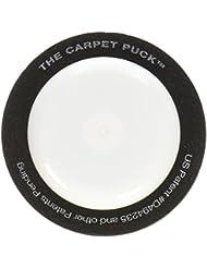Diversión Diapositivas la alfombra equipo de Hockey Puck