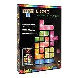 SHOPINNOV Lampe Tetris 3D modifiable