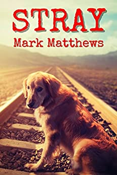 Stray (English Edition) par [Matthews, Mark]