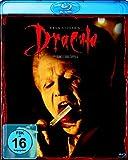 Bram Stoker's Dracula [Deluxe kostenlos online stream