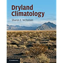Dryland Climatology