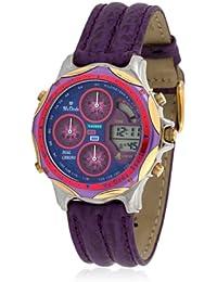 MX-Onda Reloj 16003