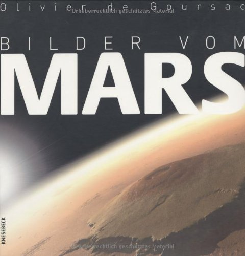 Download Bilder vom Mars