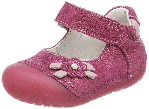 Kinderschuhe Primigi Mädchen Ballerinas Test 2020 </p>                     </div>   <!--bof Product URL --> <!--eof Product URL --> <!--bof Quantity Discounts table --> <!--eof Quantity Discounts table --> </div>                        </dd> <dt class=
