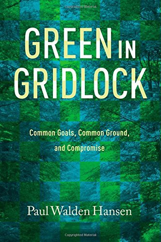 green-in-gridlock-common-goals-common-ground-and-compromise-kathie-and-ed-cox-jr-books-on-conservati