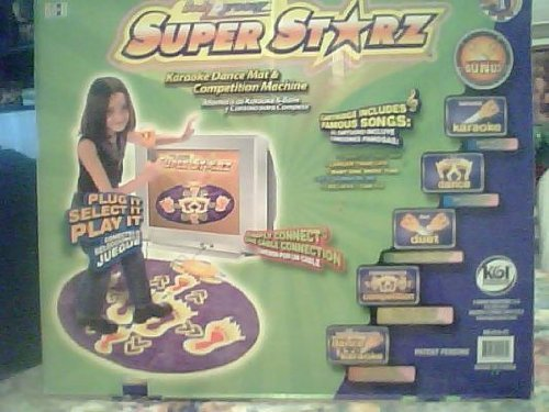 body-groovz-super-dancer-dance-mat-with-microphone