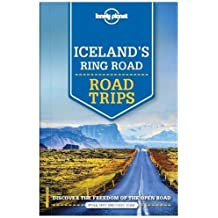 Iceland's Ring Road (Lonely Planet Road Trips: Iceland's Ring Road)